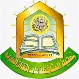 mohafza logo