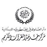 markaz logo