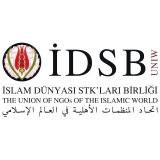 idsb logo